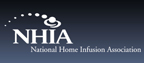 National Home Infusion Association